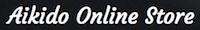 Aikijujutsu Online Store